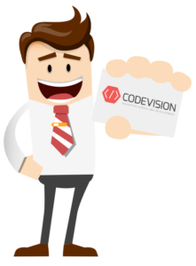 codevision person 07 221x300 - Beitrag 3